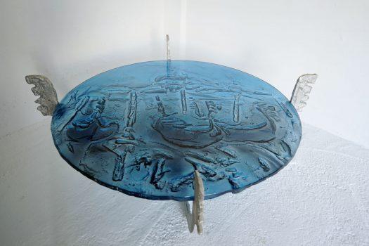 Archiglass Art Glass Koło 29512 Wenecja