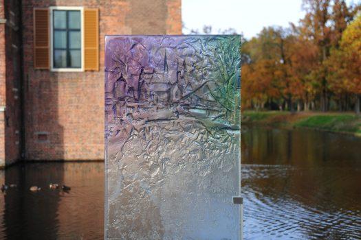Archiglass Art Glass POZIOM 22116 Wrocław Ostrów Tumski